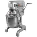 Apollo APM20 Planetary Mixer